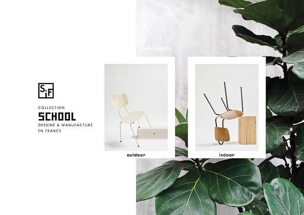 chaise catalogue mobilier restaurant france sur mesure